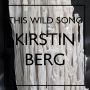 Artwork for 008: Big themes and discipline with Kirstin Berg