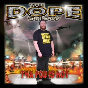 The Dope Show OFFICIAL