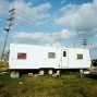 Artwork for Where Have All the FEMA Trailers Gone?