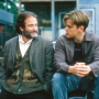 Artwork for Episode 74: Good Will Hunting (1997)