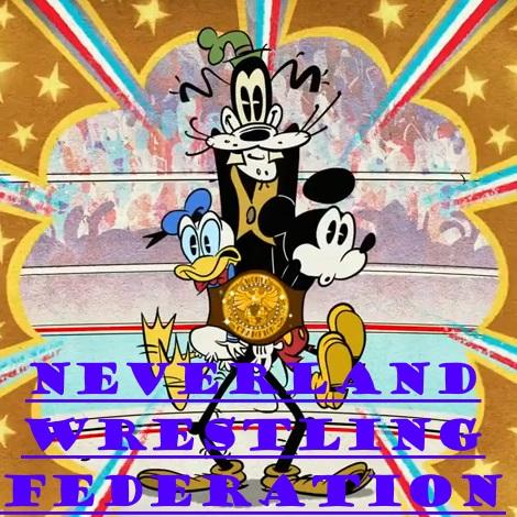 122 Neverland Wrestling Federation