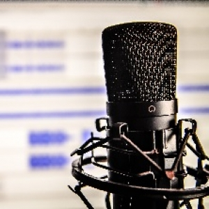 How Podcasting Improves the World