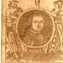 Artwork for Written Out of History? Robert Yates, Luther Martin, Mercy Otis Warren