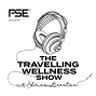 Artwork for Episode 13: Stress, Adrenals and the Thyroid Gland