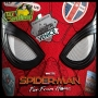 Artwork for 182: Spider-Man Far From Home