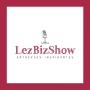 Artwork for LezBizShow 001 - Carèle Bélanger