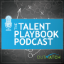 Artwork for Episode 8 - How Predictive Analytics is Changing the Game with OutMatch CEO Greg Moran (Special Edition)