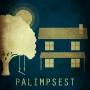 Artwork for Palimpsest Theme