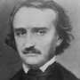 Artwork for THE MYSTERIOUS DEATH OF EDGAR ALLEN POE