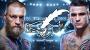 Artwork for 4 - McGregor vs Poirier II - A Rushed Thursday Night Preview