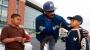 Artwork for 58 - Larry Hisle (Milwaukee Brewers, Minnesota Twins, Philadelphia Phillies) Part 2 of 2
