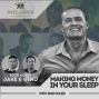 Artwork for WBP - Making Money In Your Sleep with Rod Khleif