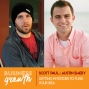 Artwork for Getting Investors to Fund Your Idea with Scott Paul and Austin Emery - Episode 69