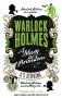 Artwork for G. S. Denning: Warlock Holmes