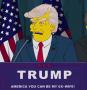 Artwork for Trump is a Glitch in The Matrix
