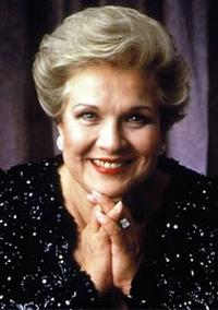 Marilyn Horne-FIXED!!!