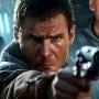 Artwork for Episode 66: Blade Runner