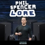 Artwork for Phil Spencer - Lore