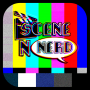 Artwork for SNN: Side-Tracked Headlines in the Multiverse
