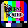 Artwork for SNN: War of Stars & Nerds