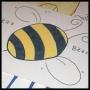 Artwork for The Queen Bee