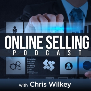 Online Selling Podcast