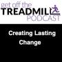 Artwork for Creating Lasting Change