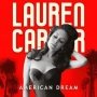 Artwork for Episode 277 - Lauren Carter