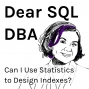 Artwork for Can I Use Statistics to Design Indexes?