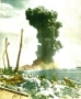 Artwork for MSM 400 Alvy Ray Pittman - Demolition Man