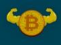 Artwork for Whales add BTC, Japan, IOTA, Cybercrime