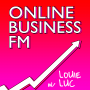 Artwork for How Much Does It Cost to Start an Online Business? • OBFM 9