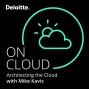 Artwork for Using DevOps principles to bring change to the enterprise