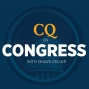 Artwork for Congress on Cusp of Criminal Justice Changes In Year-End Surprise