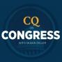 Artwork for Congress returns for a bleak fall session