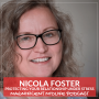 Artwork for 39 Protecting your relationship under stress with Nicola Foster