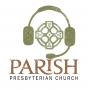Artwork for Luke 1:39-45, Elizabeth's Story— Pastor, George Grant