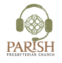Artwork for Pastor George Grant ~ Prayer Life ~ Philippians 4:4-7