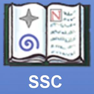 Astral Codex Ten Podcast
