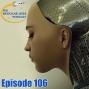 Artwork for Episode 106