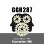 Artwork for GGH 287: Randomize LVIII