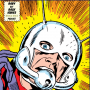 Artwork for Tales to Astonish #35 Silver Age Comic Book Review [BGBI 011]