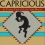 Artwork for Capricious 02