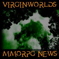 VirginWorlds Podcast #134.1