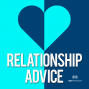 Artwork for 129: Recovering From Infidelity In Your Relationship