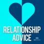 Artwork for 191: Rebound Relationships