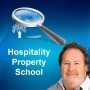 Artwork for Operations Manual for Hospitality Properties  | Ep. #113