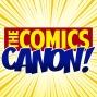 Artwork for Episode 53 – Alias: The Secret Origins of Jessica Jones