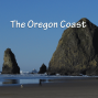 Artwork for #3 Oregon Coast, Assateague and Interview with travel writer, Janna Graber