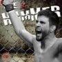 Artwork for The Hammer MMA Radio - Episode 78